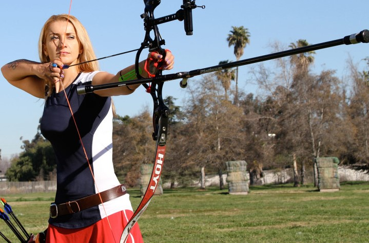Know about Archery