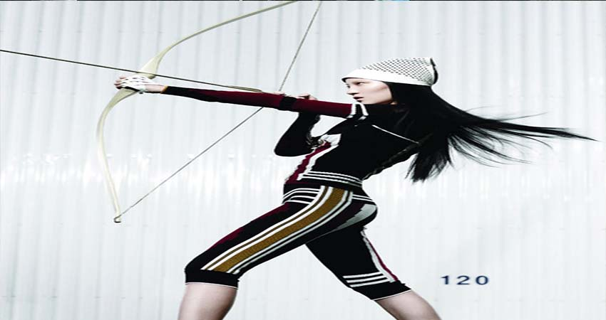 The Complete Archery Gear For Pro And Beginner Archers