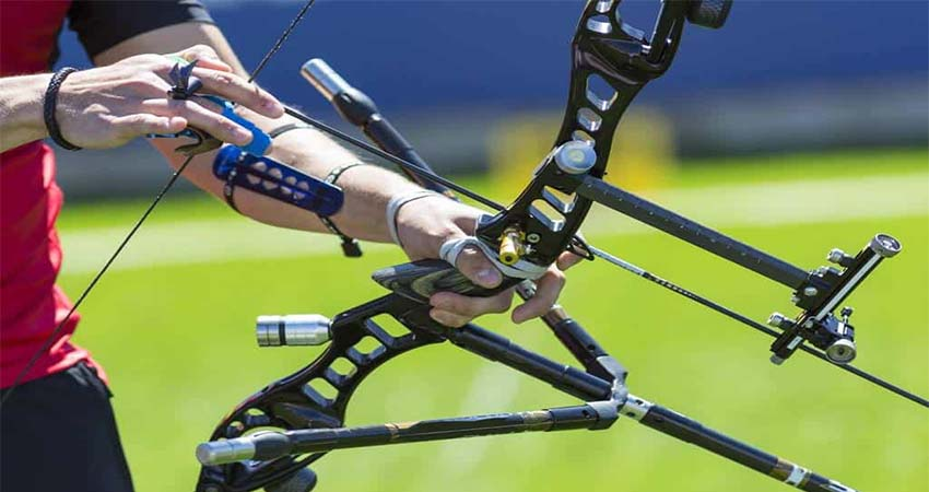 Variety of Bow Designs in Archery and How They Perform